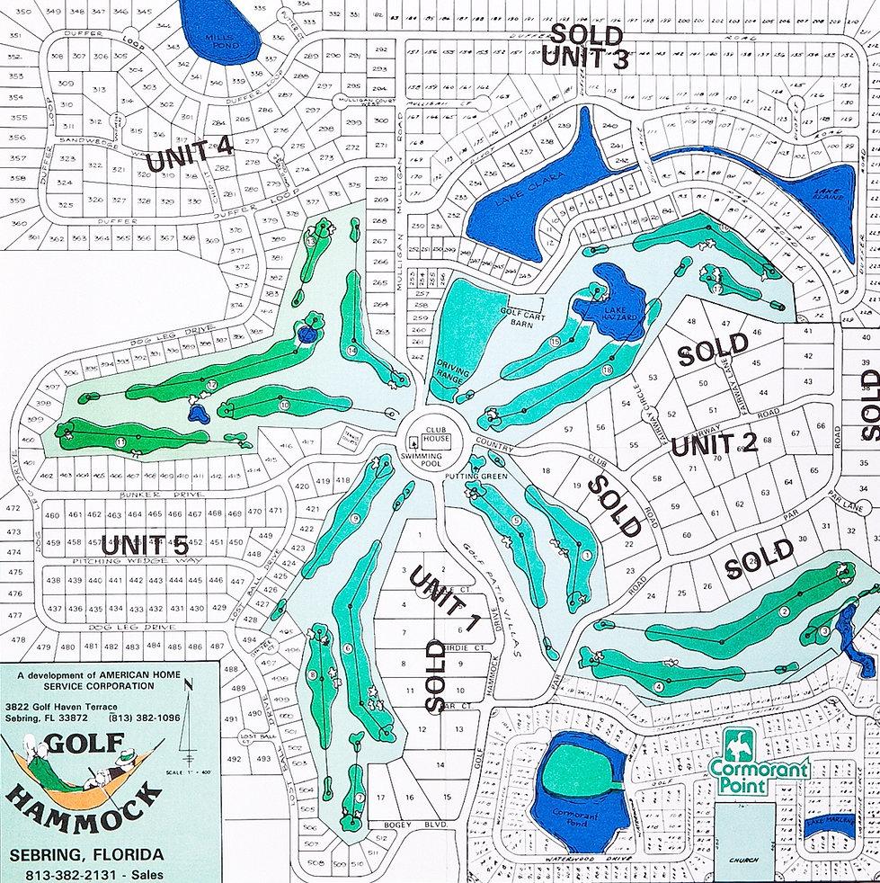 Golf Hammock Map_edited.jpg