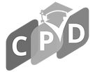 cropped-CDP-Singapore-Logo-11.png