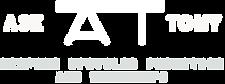 Asktony_logo.png