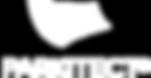Parkitect-Logo_2x.png