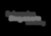 ESG Logo Finalised_ESG LATEST.png