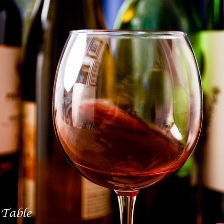 Wine for all: 5 Basic wine terms that you should know