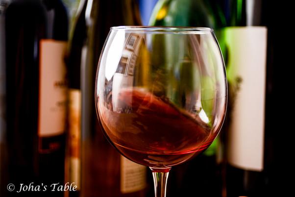 Vino para todos: 5 Términos básicos sobre el vino que deberías saber.
