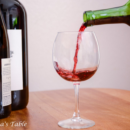 Wine for all: 7 Tips to looking like a wine expert