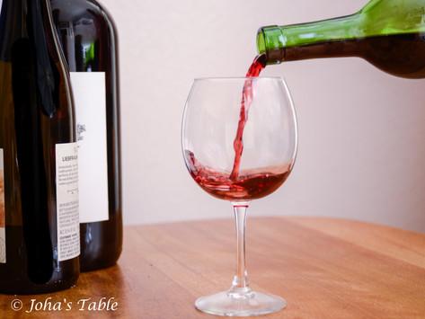 Vino para todos: 7 consejos para verte como un experto en vinos
