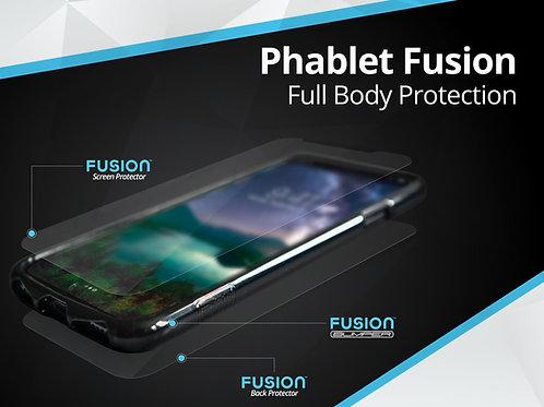 Phablet Fusion FB