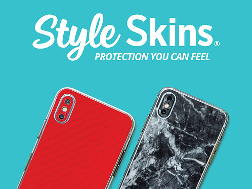 Style Skin