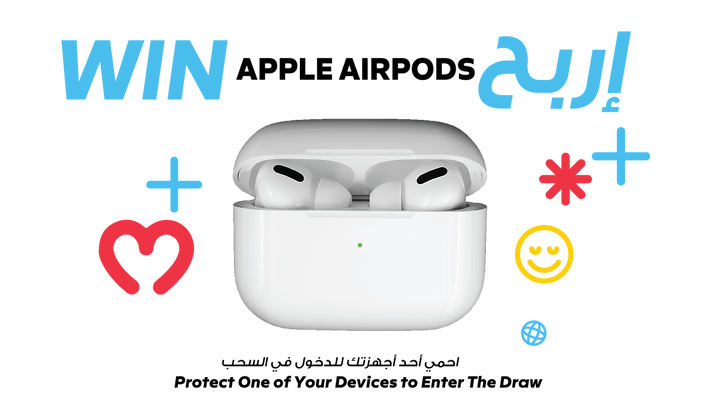 Airpods-Pro.png