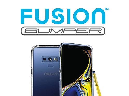 Fusion Bumper