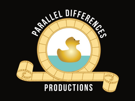 Parallel Differences Productions