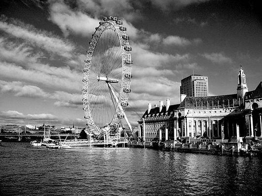 london-eye-low-jpg.jpg