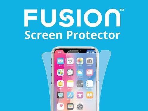 Fusion Screen Protector