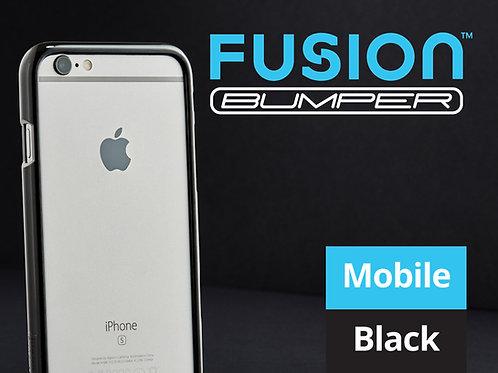 Mobile Fusion Bumper (Black)