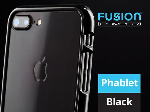 Phablet Fusion Bumper (Black)
