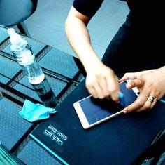Mobileoutfittersgcc-1.jpg