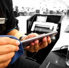 Mobileoutfittersgcc-5.jpg