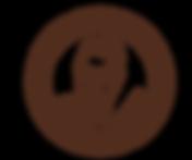 Filli-Logo.png