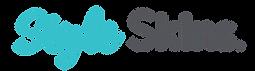 StyleSkins-Logo.png