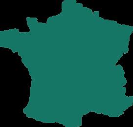 carte-france-vert-foncé-1.png