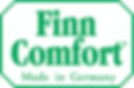 Finnamic Logo.png