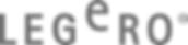 Legero Logo.png