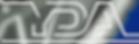 YDA Logo.png