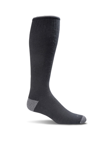 10b7a90726 ShoeMed   Plantar Fasciitis Compression Socks