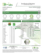CBDFrostLab_Page_1.jpg