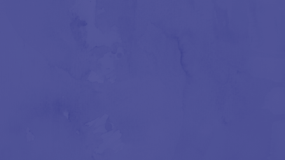 Dark Blue Texture.png