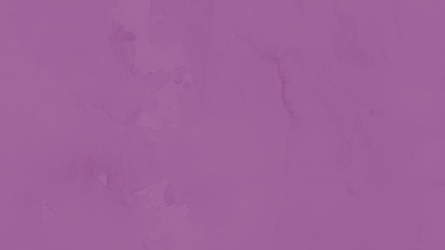 Dark Purple Texture.png