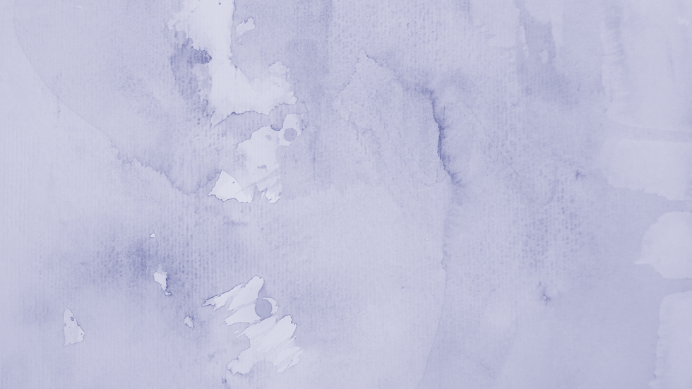 Light Blue Texture.png