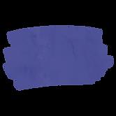 Blue brushstroke.png