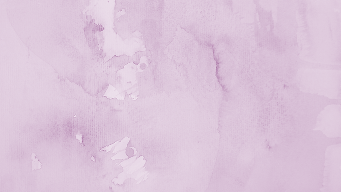 Light Purple Texture.png