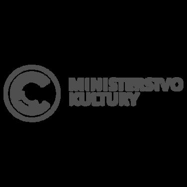 Ministerstvo kultury a.png