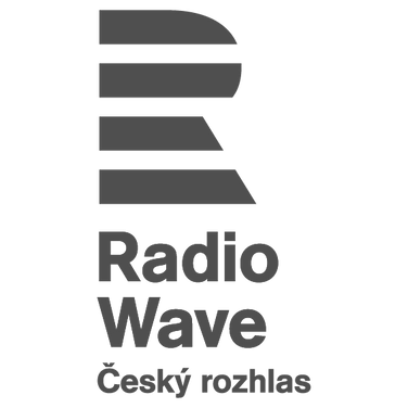 Radio Wave a.png