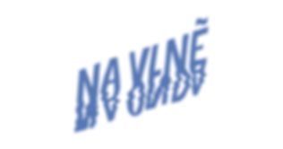 WIX 1200X630 KINO BRASIL 2020 ONEDRIVE_-
