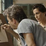 Kino Brasil_Nise_3.11.+5.11 (2).jpg