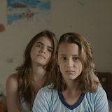 Kino Brasil_Dve Ireny_5.11..jpg