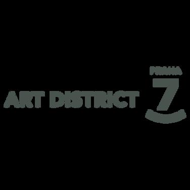 Art District Praha 7 a.png