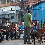 Kino Brasil_Houslista_2.11 (5).jpg
