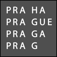 Praha a.png