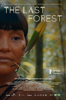 a ultima floresta.jpg