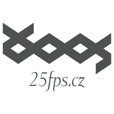 25fps a.png