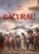 BACUREAU_120x160_ANG - kopie.jpg