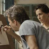 Kino Brasil_Nise_3.11.+5.11.jpg