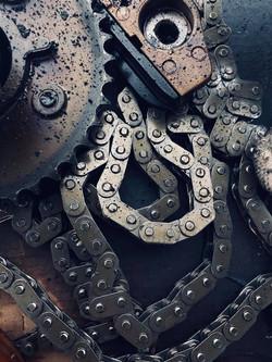 timing chains.jpg