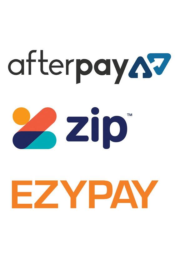 payment%20options_edited.jpg