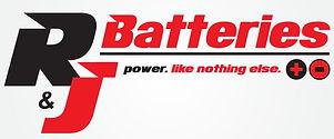 rj-batteries-1000_edited.jpg