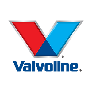 valvoline-logo-vector.png