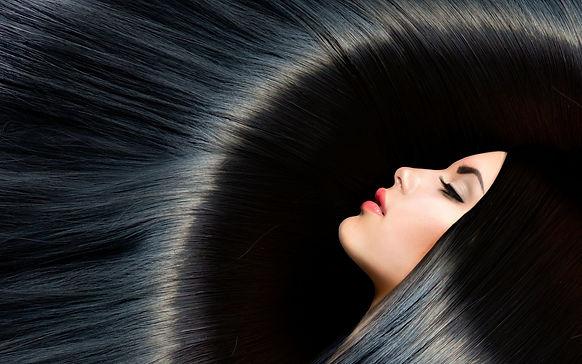 Корейская косметика для волос Москва ulitka-koreahop.ru